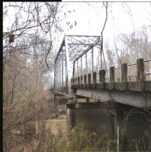 1230 bridge