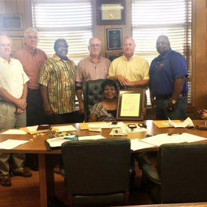 News – Page 16 – Copiah County Courier