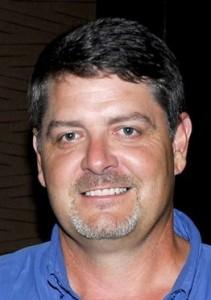 Joe Coates Publisher