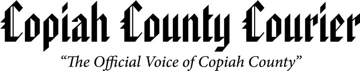 Copiah County Courier