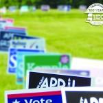 campaign-litter-fb-post