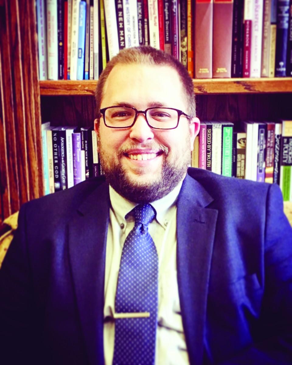 Presbyterian Church welcomes new pastor – Copiah County ...
