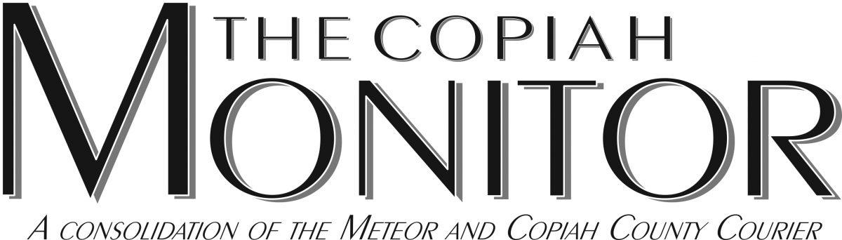 The Copiah Monitor