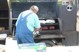 Wesson Founders day 2021 (23)