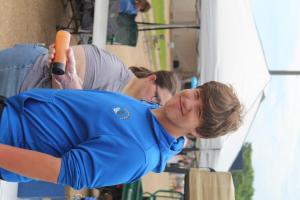 Wesson Founders day 2021 (27)