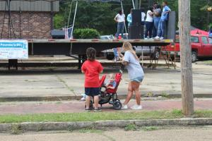 Wesson Founders day 2021 (28)