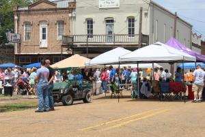 Wesson Founders day 2021 (29)