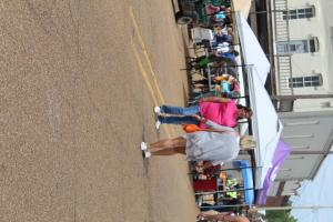 Wesson Founders day 2021 (33)