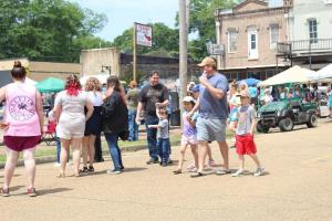 Wesson Founders day 2021 (34)