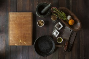 food-kitchen-cutting-board-cooking
