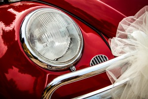red-car-vehicle-vintage