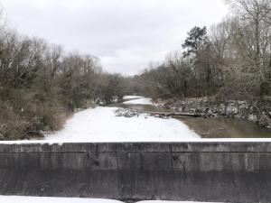 Turkey Creek Dentville